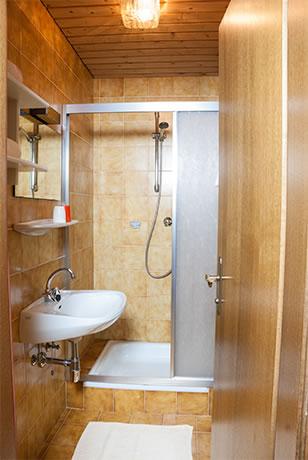Doppelzimmer Weitere Bilder
